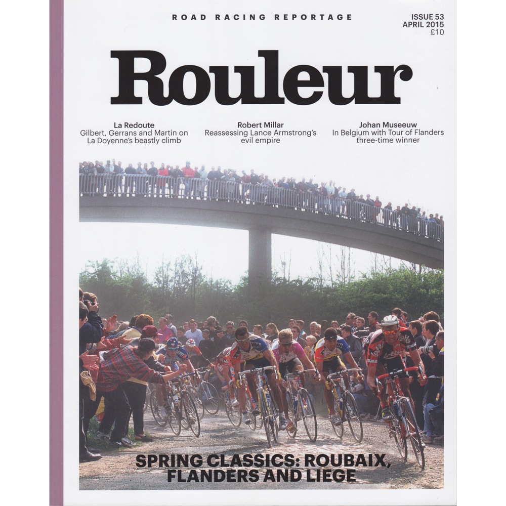 Rouleur issue 53