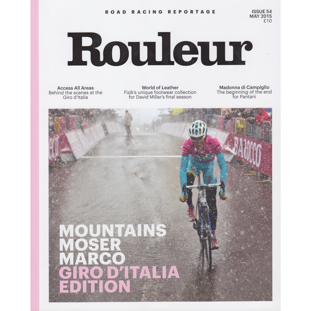Rouleur issue 54
