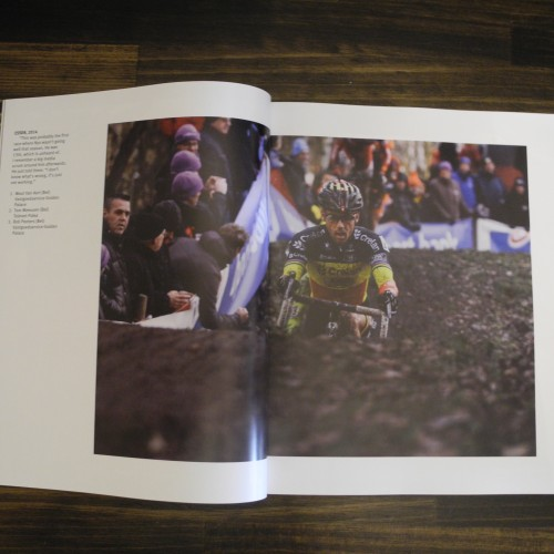 Rouleur issue 58