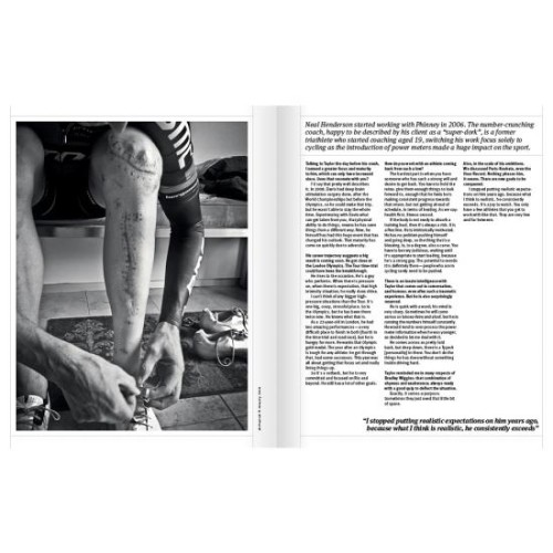 Rouleur issue 49