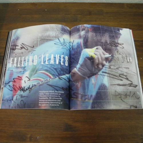 Rouleur issue 59