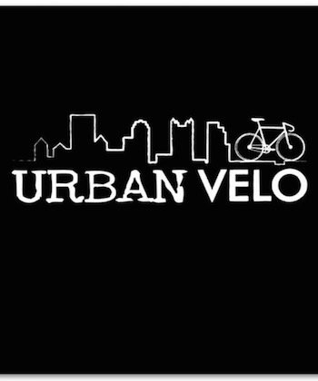 Urban Velo Issue 45