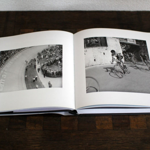 COPPI – Inside the legend of the CAMPIONISSIMO –