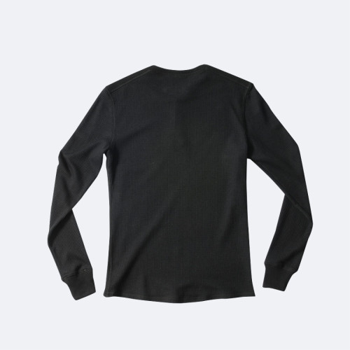S3-B Base Layer