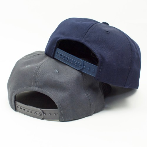 Snap Back Ball Caps