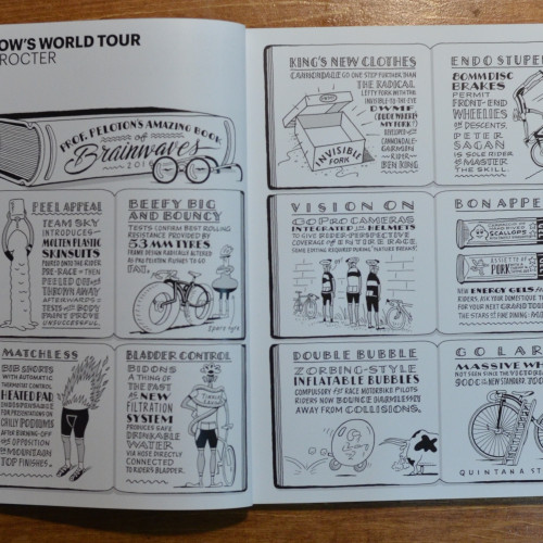 Rouleur issue 60