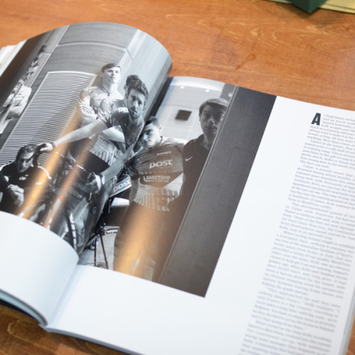 Rouleur issue61