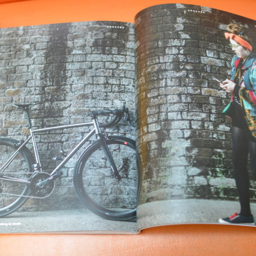 Rouleur issue 62