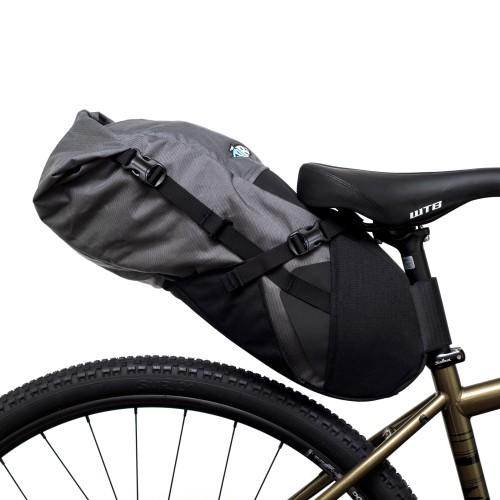 Vera Basic Seatpack
