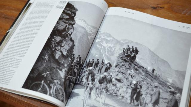 Rouleur Magazine 63