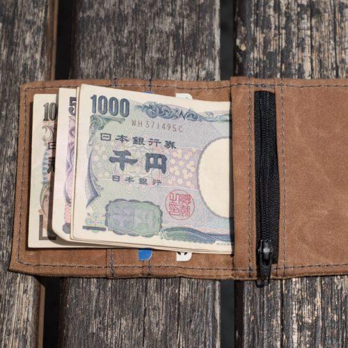 Yen Wallet