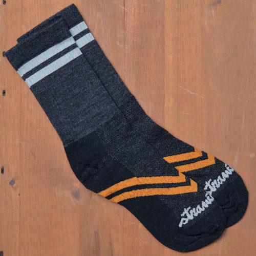 Dugout Socks