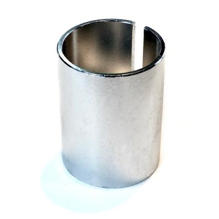[Nitto] Column Shim