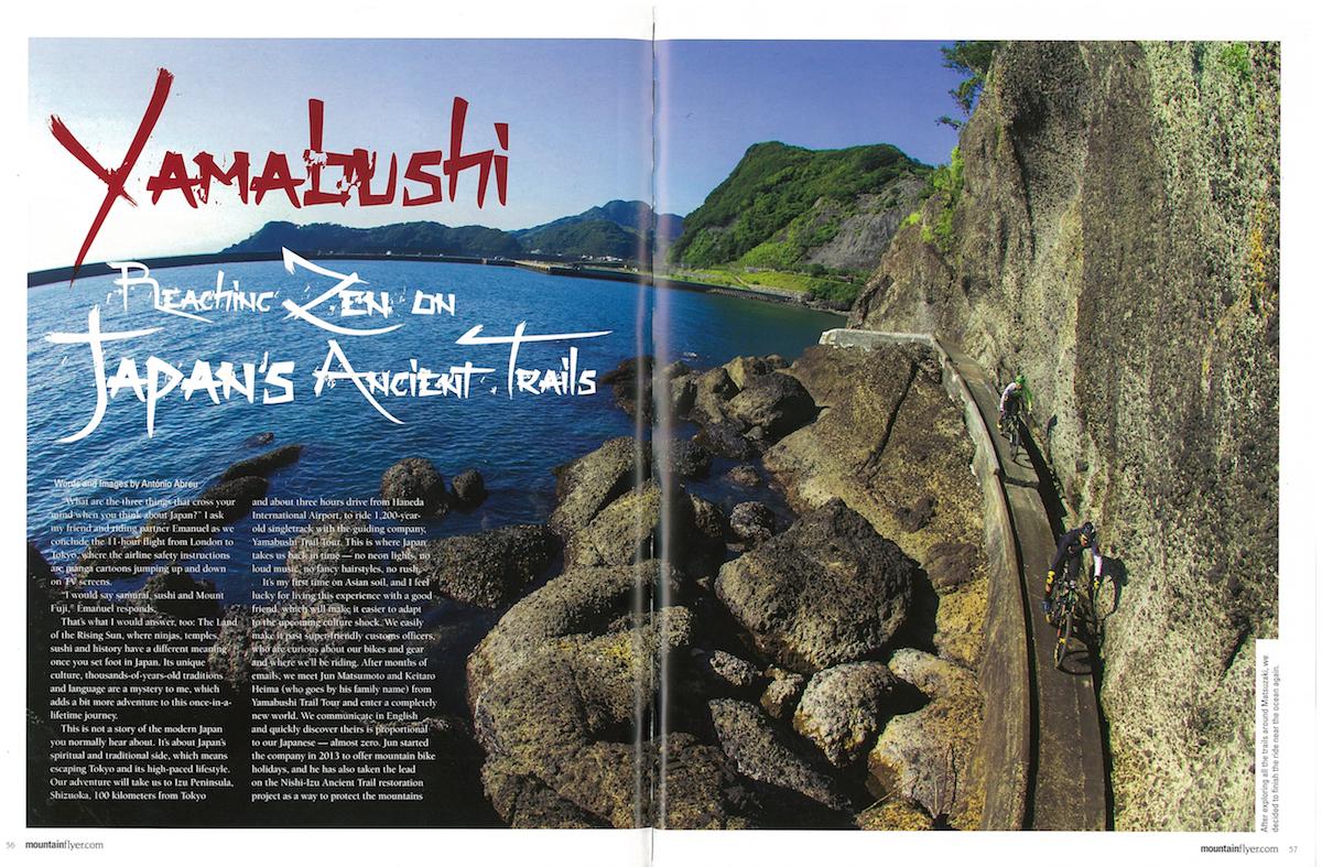 mountainflyer magazine issue50