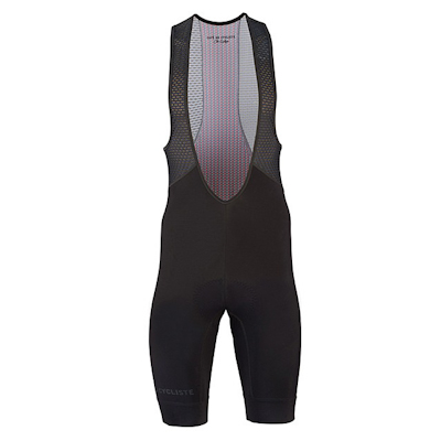 Marinette / Color Collection Bib Short