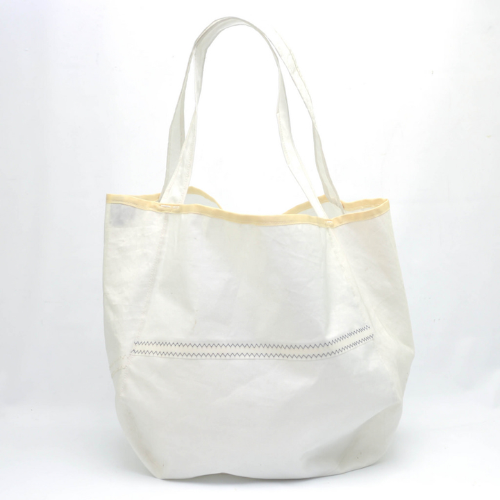 sailclothshopper_720