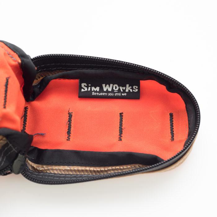 strawfoot-450-17
