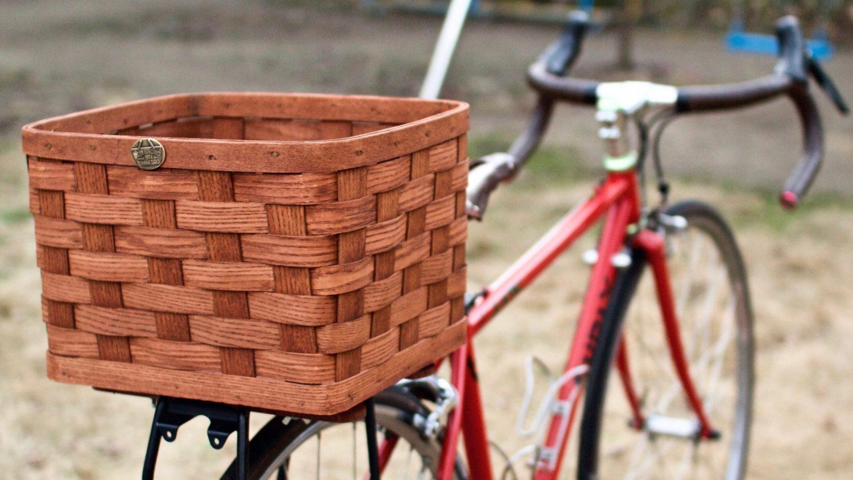 peterboro_bike_rear_style2_org