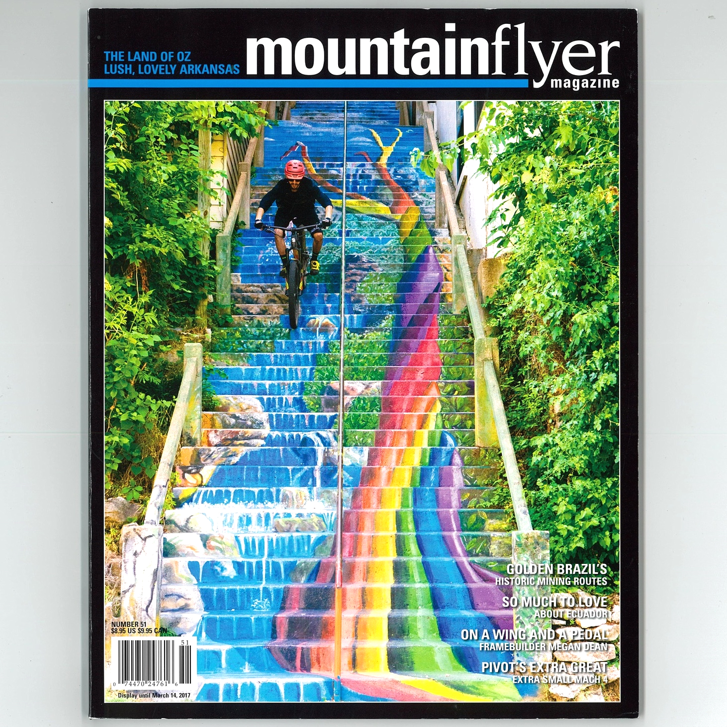 mountaiflyer magazine 51