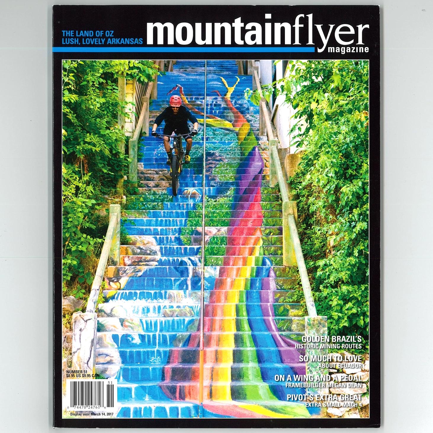 mountaiflyer magazine 51