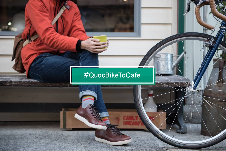 biketocafe2
