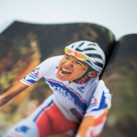 rouleur issue 17.1