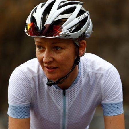 Women's Micheline / Ultra Lightweight Jeresy