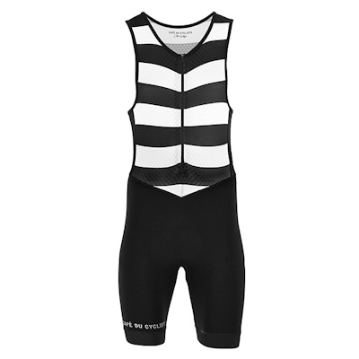 Annabelle / Light Weight Bibs & Baselayer