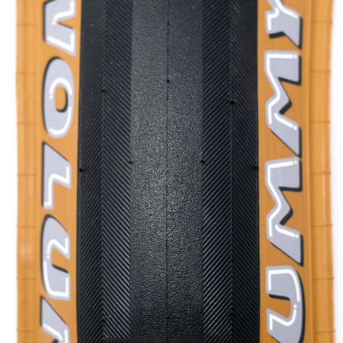 "Volummy Tire 27.5 x 1.75"""