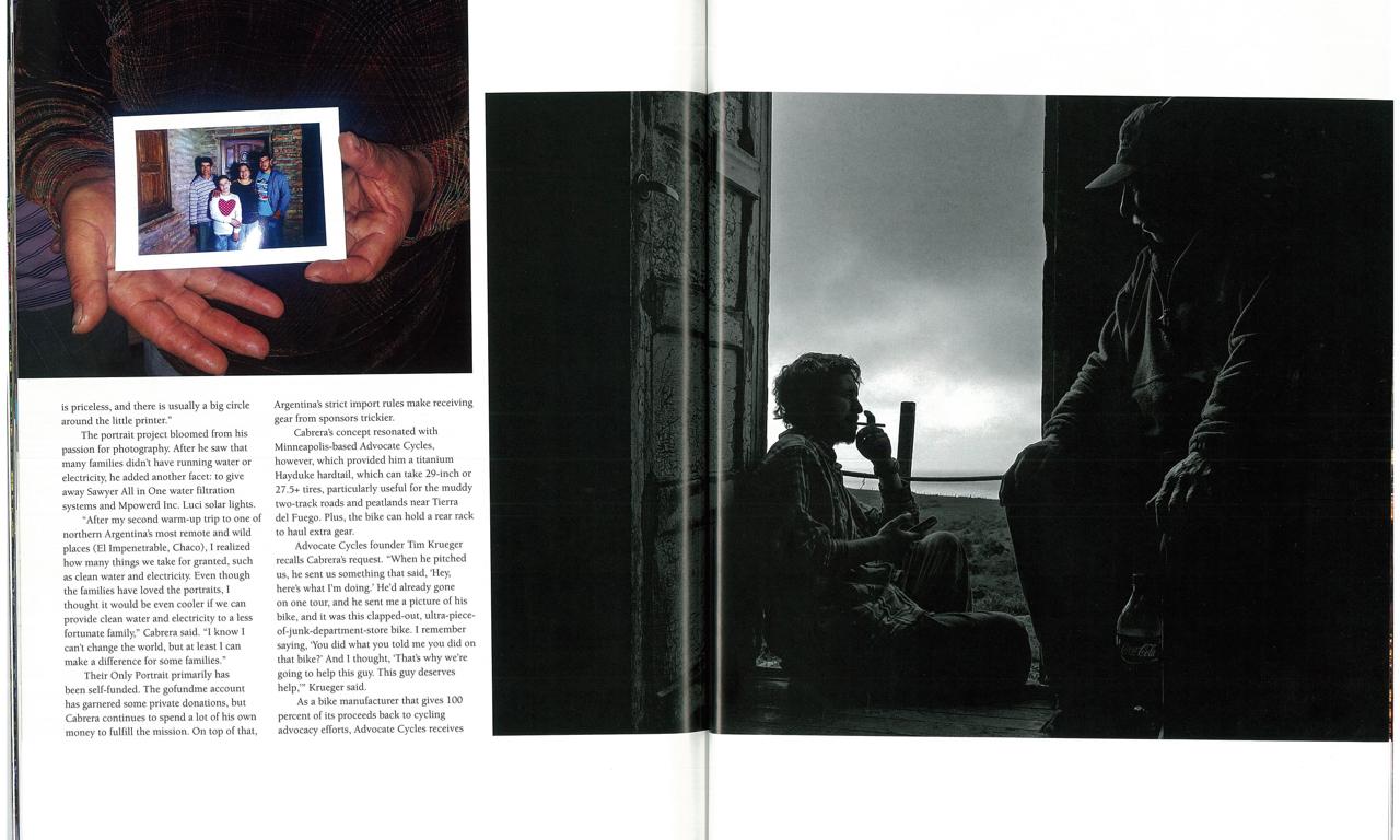 mountainflyer magazine 53