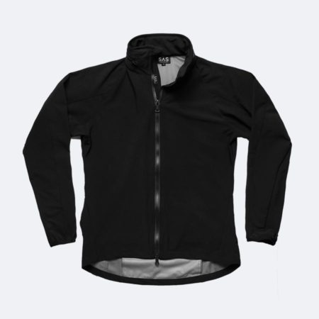 PJ-1 Packable Expedition Jacket