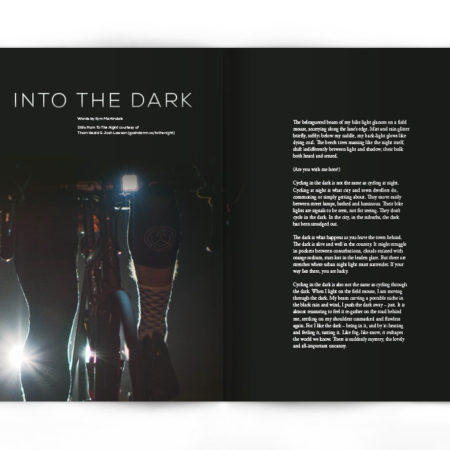 boneshaker magazine 20
