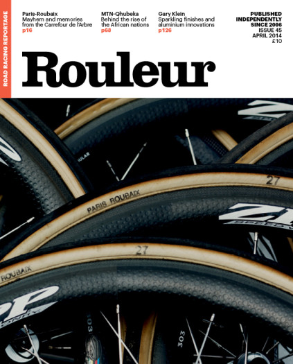 RLR45_COVER_RETAIL