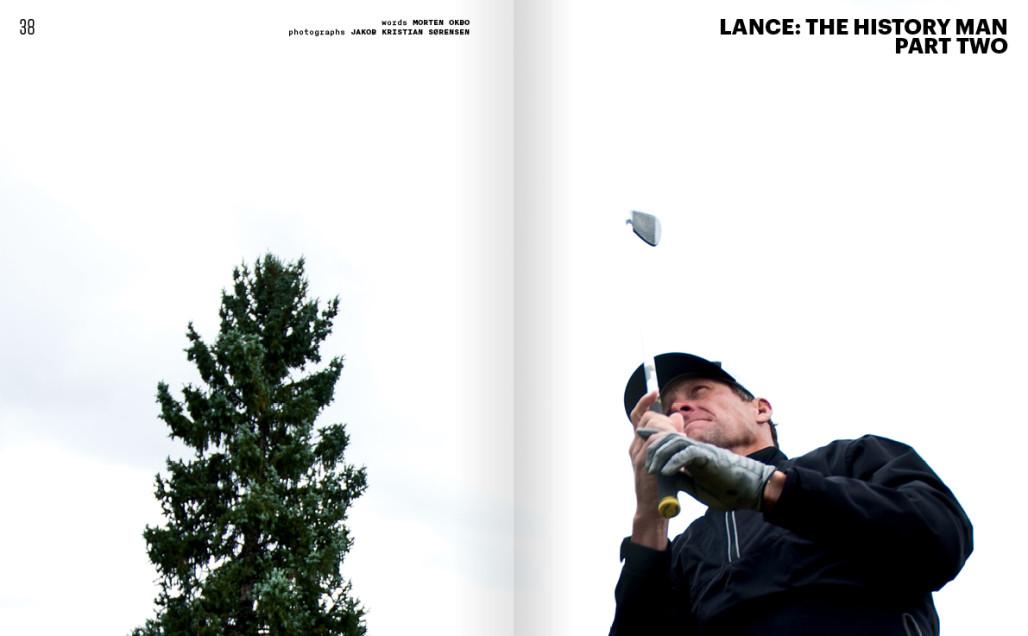 RLR52_lance1