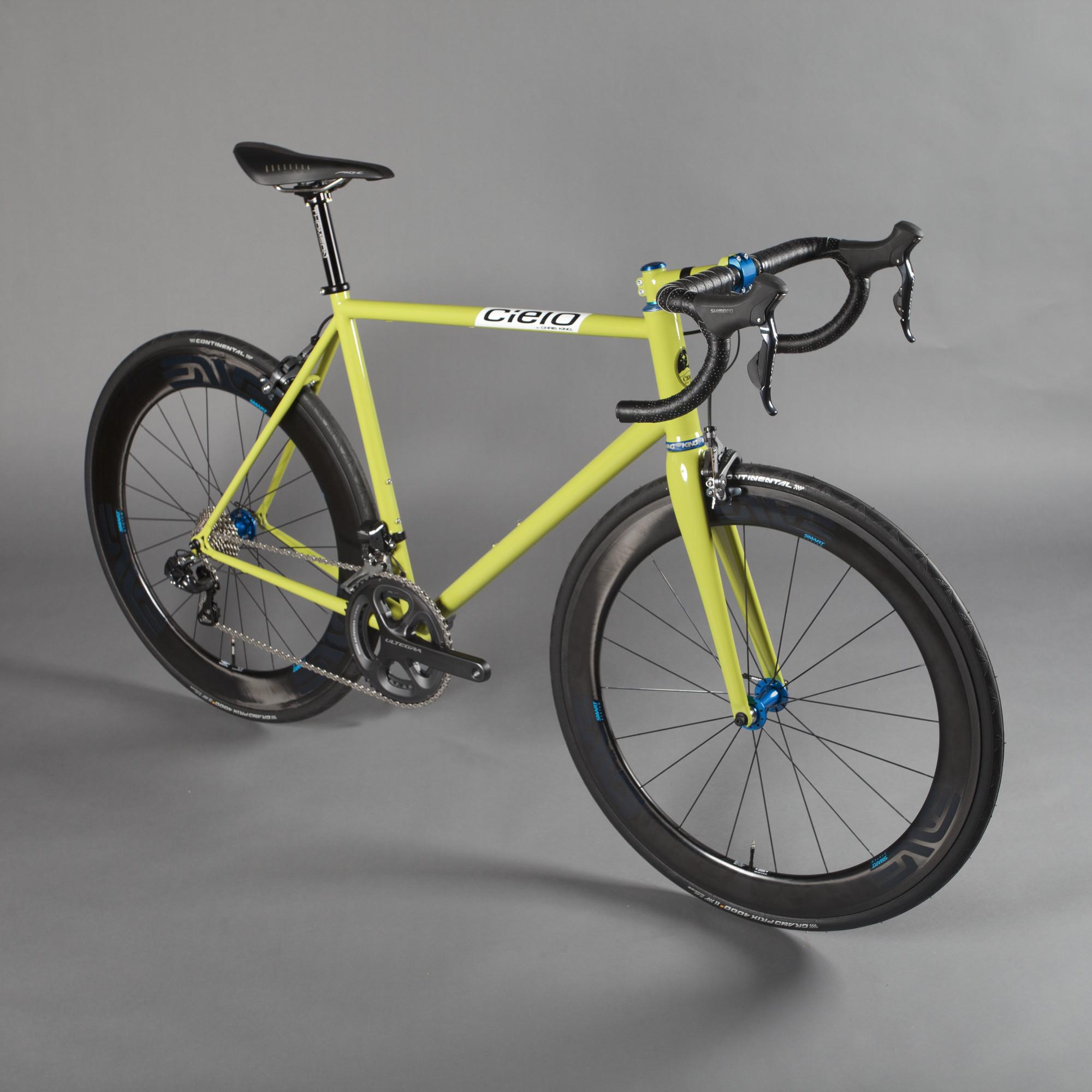RS925_cielo_roadracer_chartreuse_full 2-lpr