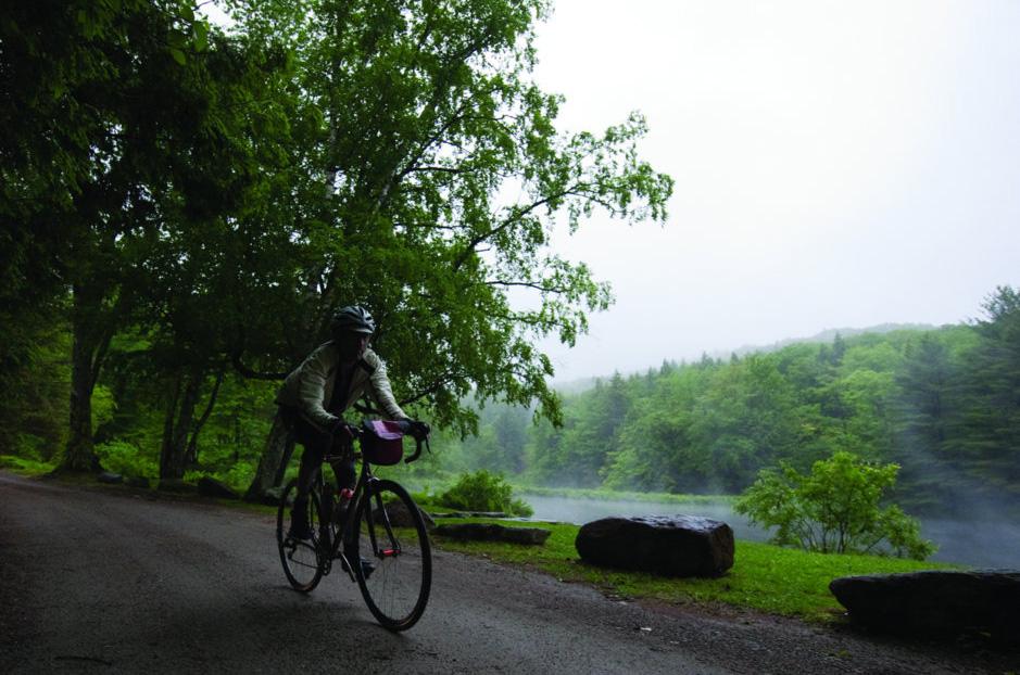 backlit-moning-ride