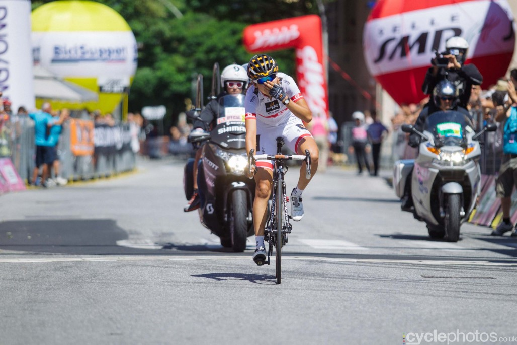 cyclephotos-giro-rosa-142109-mayuko-hagiwara