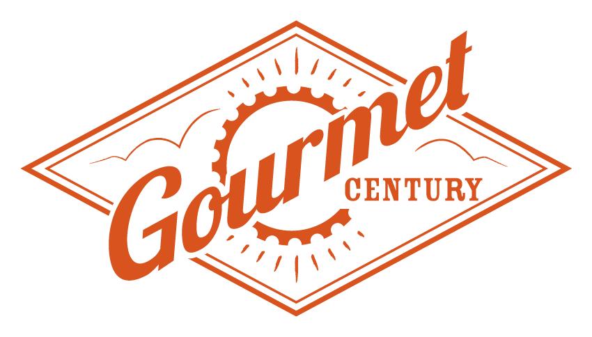 gcasuke-logo