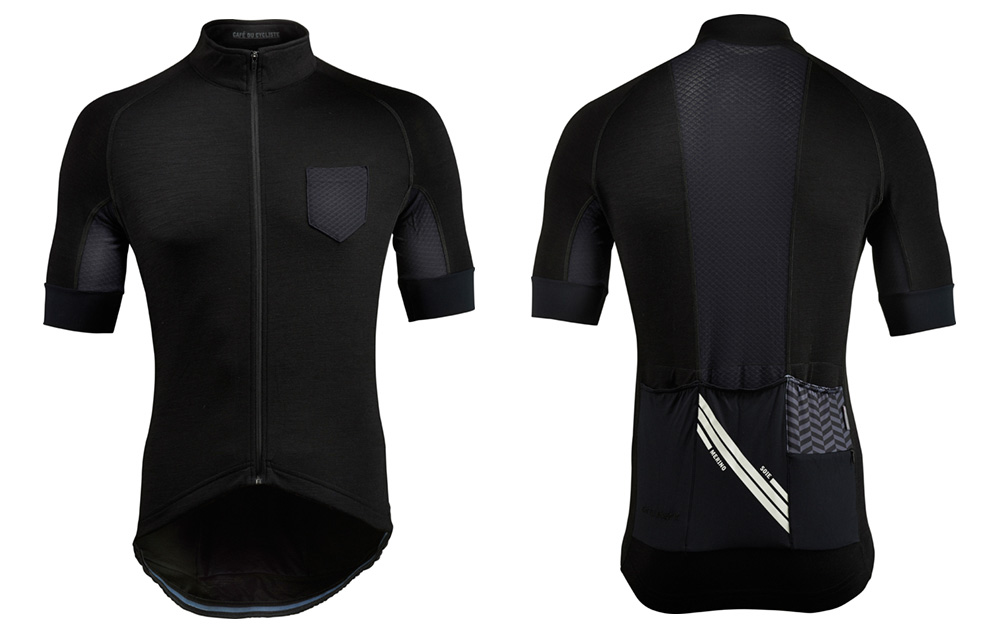louise_men_black_cyclingjersey_web