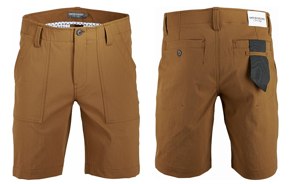 odette_men_ocre_cyclingshort_web