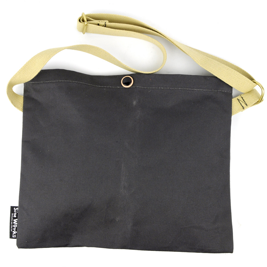 simplemusette_charcoal_900