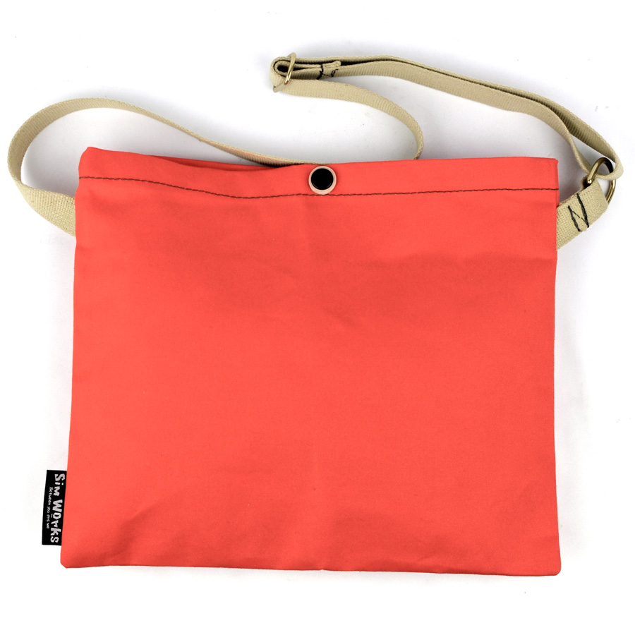 simplemusette_orange_900