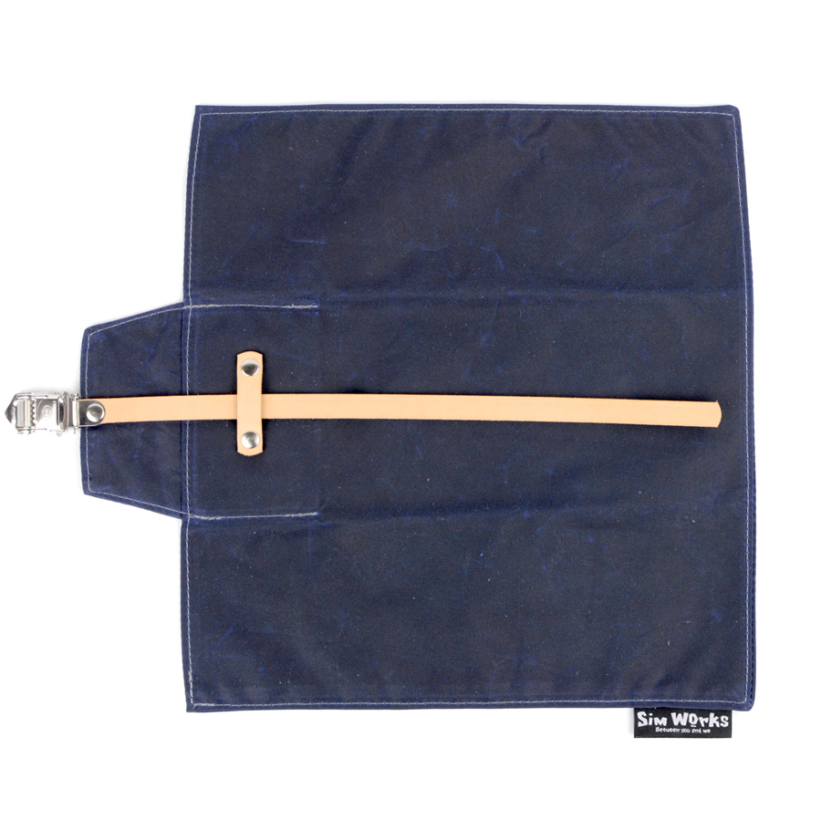 strawfoot_roadwrap_navy_900