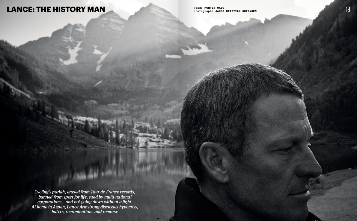 Rouleur issue 51