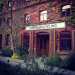 The Hunt Cycling