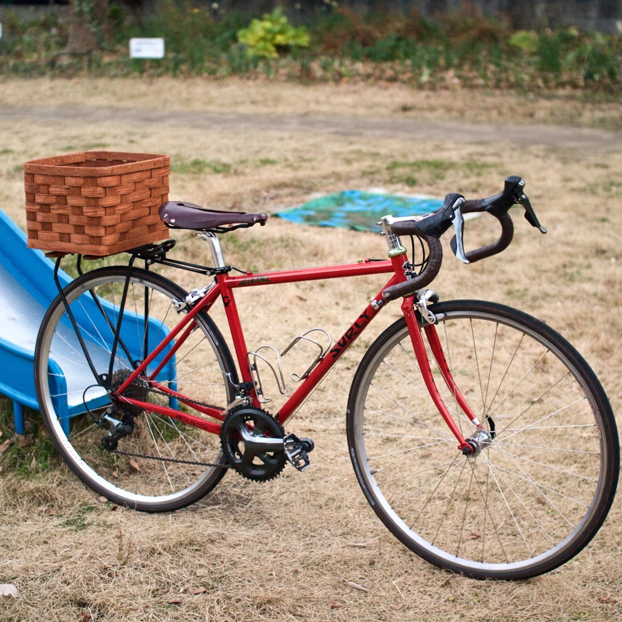peterboro_bike_rear_style1_900