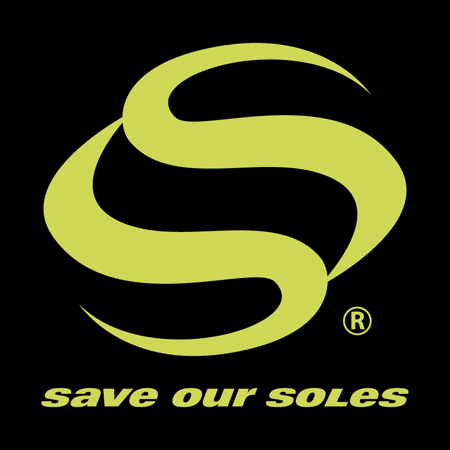 Save Our Soles