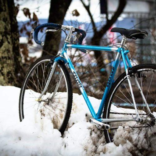 あぶくま自転車工房