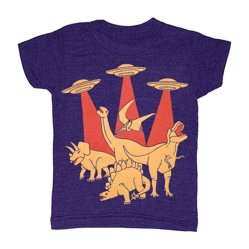 high_resolution_kids_ufo_tee gnome