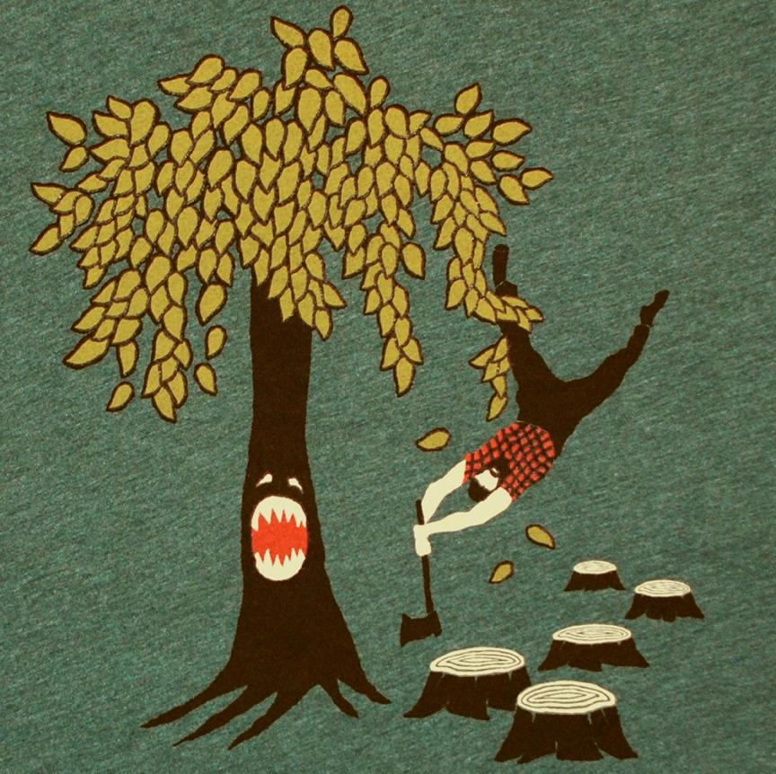 lumberjack_tshirt gnome